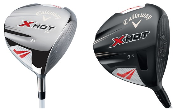 callaway-driver-comparison-x-hot-n14-vs-x-hot
