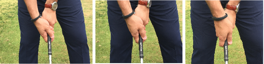 strong-standard-weak-golf-grip