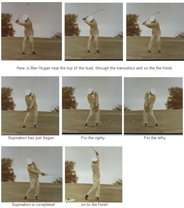 ben-hogan-supination