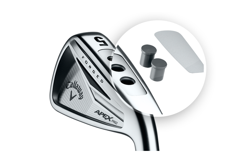 callaway-apex-forged-iron-forged-carbon-steel-body