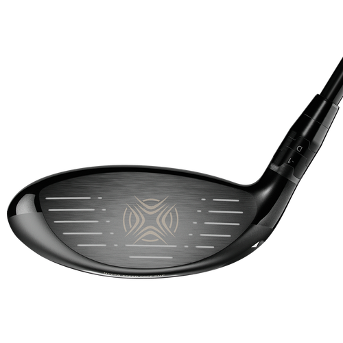 callaway-big-bertha-mini-1.5-face