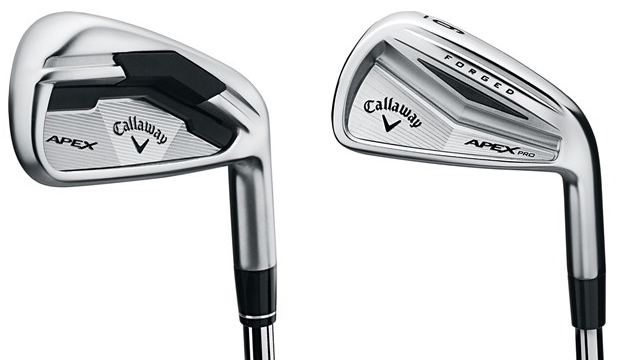callaway-iron-comparison-apex-vs-apex-pro