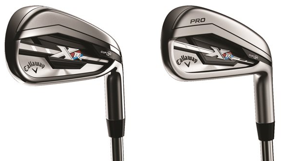 callaway-iron-comparison-xr-vs-xr-pro