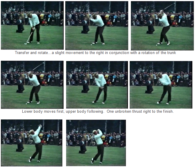 jack-nicklaus-swing