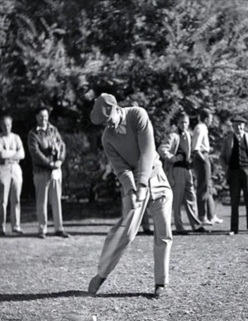 ben-hogan-impact-position