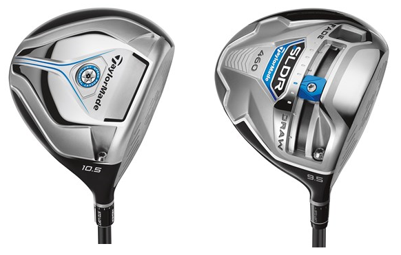 taylormade-driver-comparison-jetspeed-vs-sldr