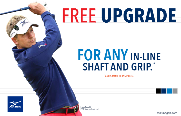 mizuno-free-upgrade-shaft-grip
