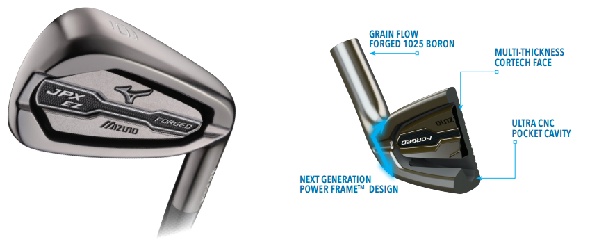 mizuno-jpx-ex-forged-iron-technology
