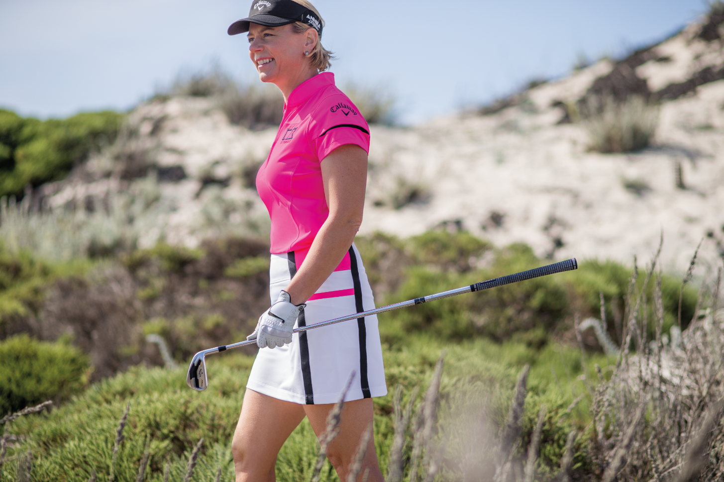 annika-sorenstam-globalgolf-blog-post