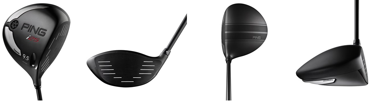 ping-i-25-driver
