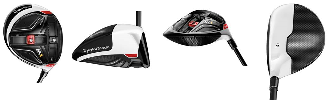 taylormade-m1-driver-image