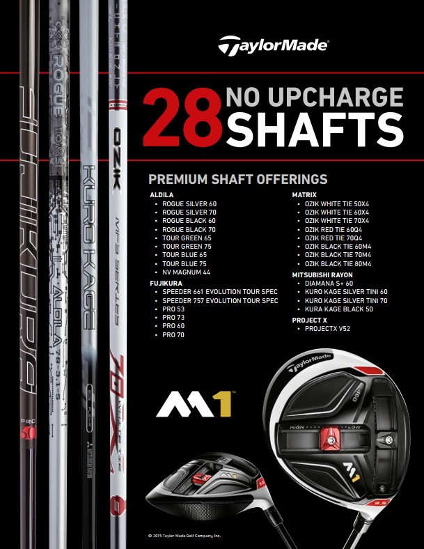 taylormade-m1-driver-shaft-offering