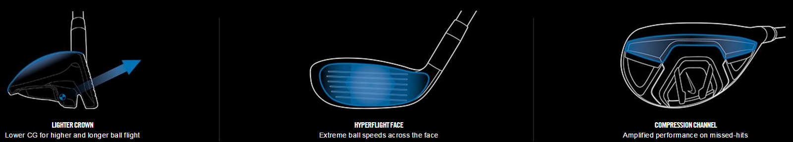 Nike Vapor Fly Hybrid Tech