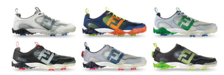 FootJoy Freestyle Styles
