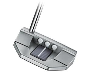 Cameron and Crown GoLo 5 Putter