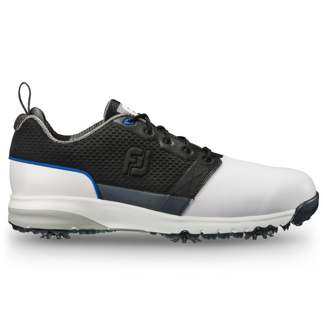 FootJoy ContourFIT Golf Shoe