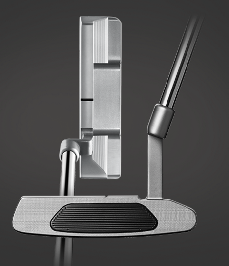 TaylorMade TP Juno Putter