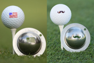 Tin Cup styles