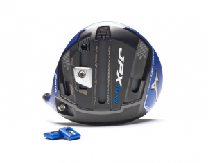 jpx 900 driver sole