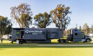 taylormade tour round-up