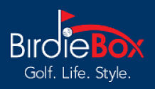 birdiebox subscription box