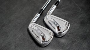 p770 and p750 tour proto irons