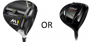 M1 or D2