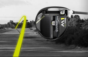 taylormade m1 t track
