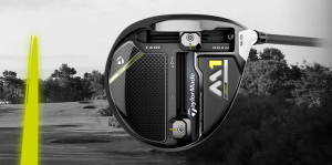 taylormade m1 t track system