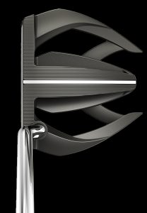 Ping Sigma G wolverine t