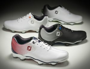 footjoy dna helix colorways