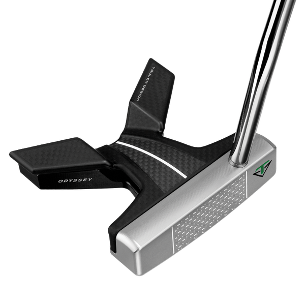 toulon putters indianapolis