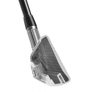 M cgb irons tech iamge