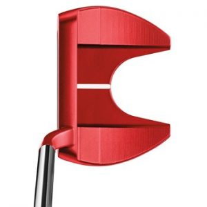 TaylorMade TP Red Ardmore 3