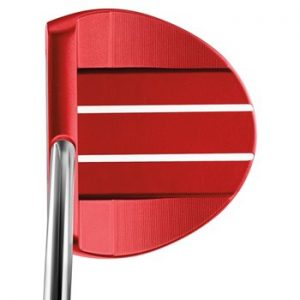 TaylorMade TP Red Ardmore CS