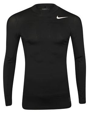 Nike Core Baselayer