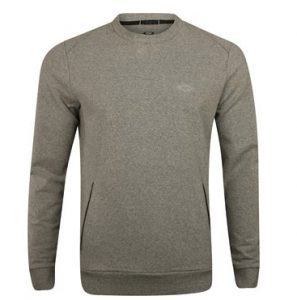 Oakley Link fleece sweater