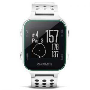 garmin s20 watch