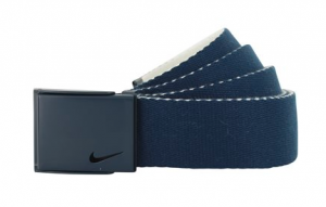 Nike Tech Essentials reversible Web Belt