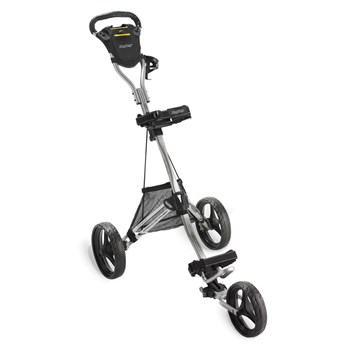 BagBoy Express DLX Pro Pull Cart