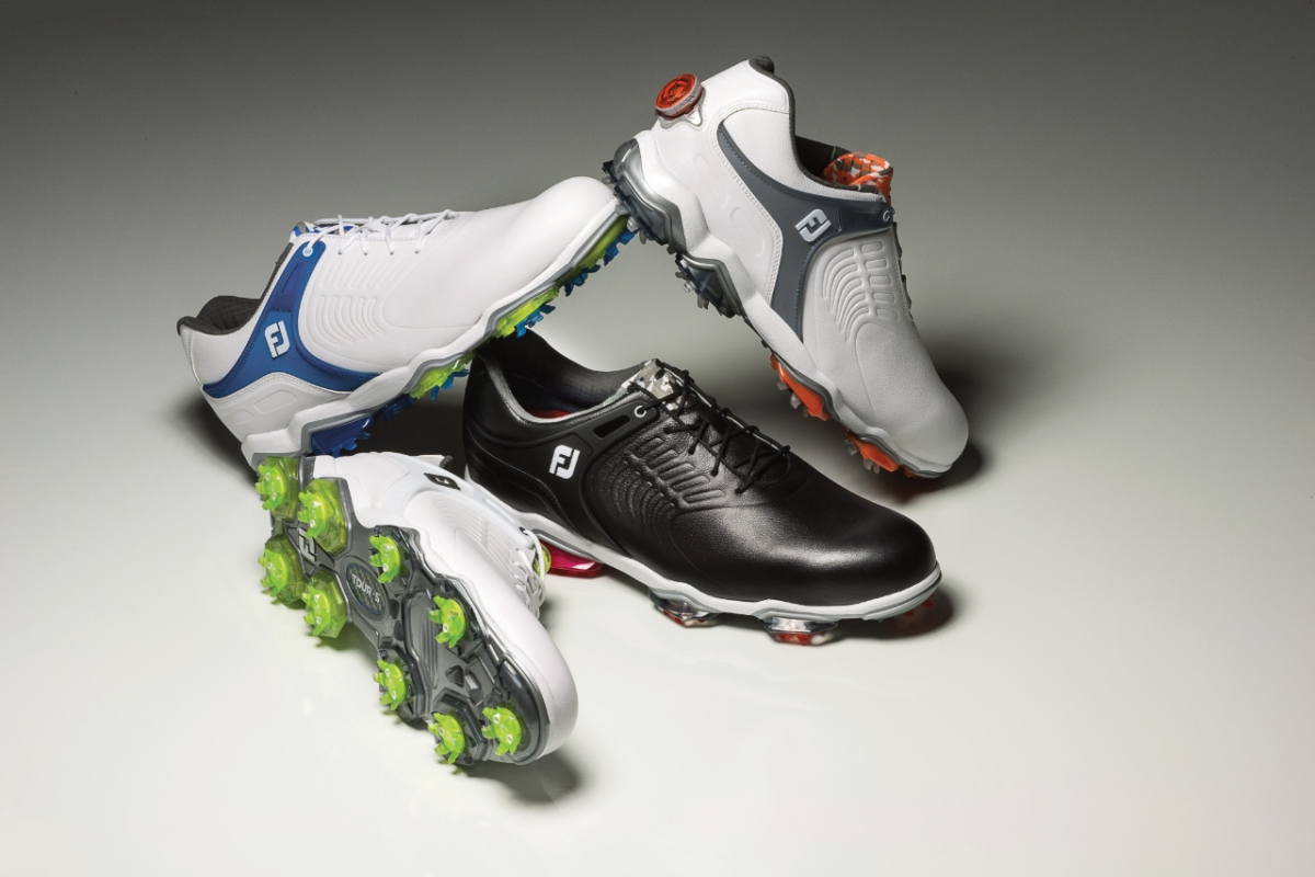 footjoy tour s shoe