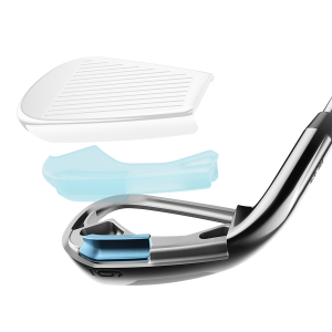 rogue irons tungsten-weighting