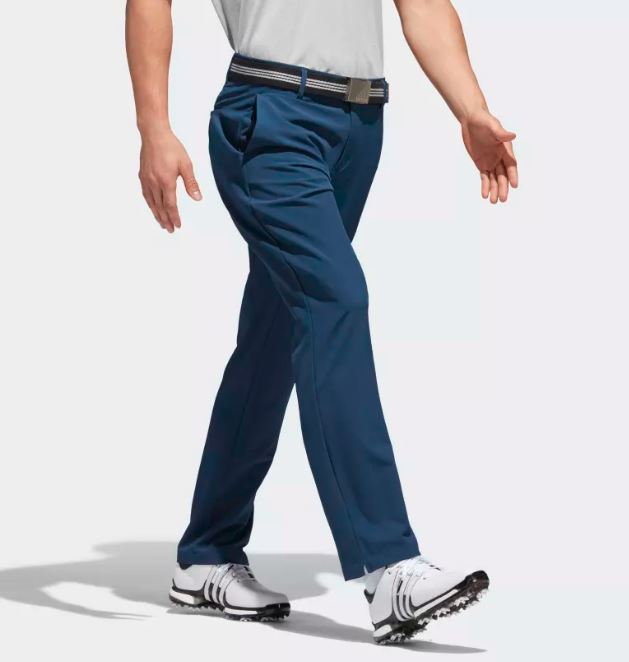 adidas 365 3-stripe pants
