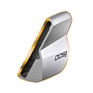 PING i500 hollow body