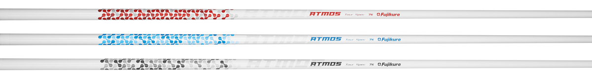 Wilson staff cortex stock shafts