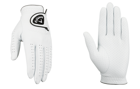 Callaway Dawn Patrol glove golf stocking stuffers