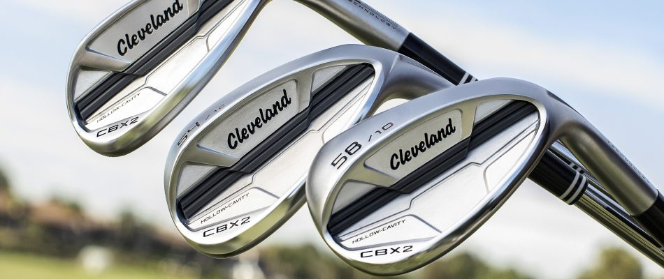 Cleveland CBX2 Wedges: A Hit Sequel